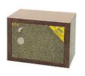 Офисная мебель Бухгалтерский шкаф Торекс СП-2А за 3218.0 руб