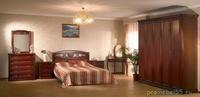 Мебель для спальни Спальня за 100000.0 руб