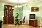 Корпусная мебель Набор мебели за 50000.0 руб