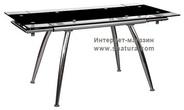 Столы и стулья Стол обеденный B179-4 за 15990.0 руб