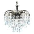 Arte Lamp Италия A5175LM-3AB за 8800.0 руб