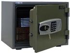 Сейф Topaz BST-310 за 10718.0 руб