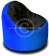 """Мягкая мебель TAMM """"Blue"""" за 5000.0 руб"""