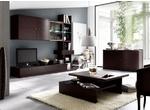 Корпусная мебель Cosmopolitan за 20000.0 руб