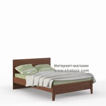 Кровати Beauty ясень за 16 900 руб