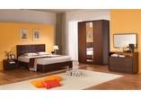 """Мебель для спальни Спальный гарнитур """"Некст"""" за 50600.0 руб"""