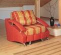 Мягкая мебель Сантана 7 кресло за 15030.0 руб
