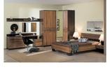 """Мебель для спальни Спальный гарнитур """"Бали"""" за 29500.0 руб"""