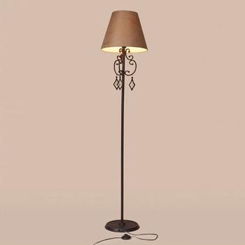Светильники, бра, торшеры L Arte Luce Италия L15041.37 за 9 800 руб