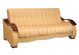 Мягкая мебель Диван-книжка Луиза-02 за 28000.0 руб