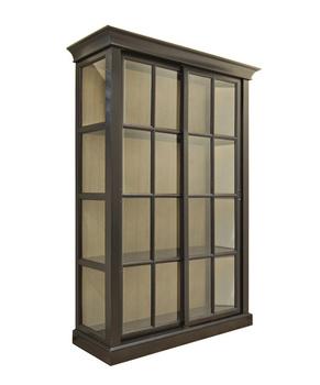 Буфеты и витрины Витрина SH09-HH.DC.01 за 84 300 руб