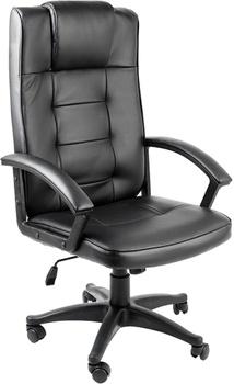 Кресла для руководителей Кресло CH 6519 за 4 800 руб