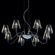 Lightstar Италия 758084 за 15000.0 руб