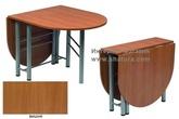 Стол обеденный за 6440.0 руб