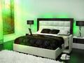 Кровать Color Ambiance