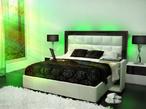 Кровать Color Ambiance за 240000.0 руб