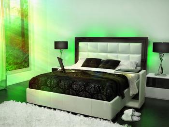 Кровати Кровать Color Ambiance за 240 000 руб