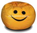 Мягкая мебель Кресло-мешок Smile за 5299.0 руб