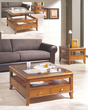 Столы и стулья Журнальный столик арт.622 за 79286.3 руб