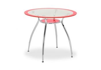 Обеденные столы Cтол A684 R за 13 390 руб