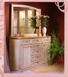 Корпусная мебель Комод за 40000.0 руб