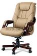 Кресла для руководителей Aristocrat за 12500.0 руб