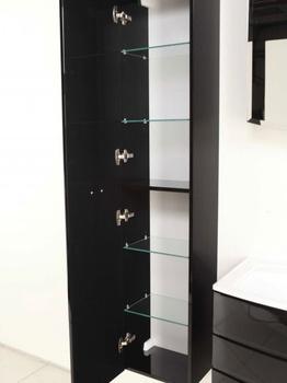 Шкафы Шкаф-колонна Флоренция за 17 750 руб