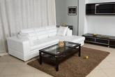 Мягкая мебель Угловой диван FELICE за 68320.0 руб