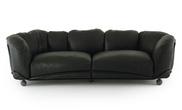 Мягкая мебель Flowerbed за 60000.0 руб