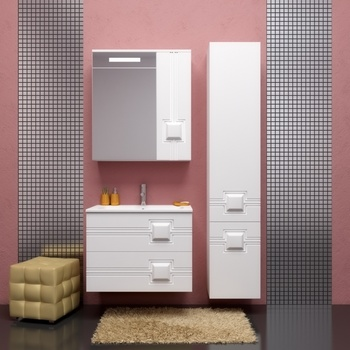 Комплекты Комплект мебели КВАДРО за 27 100 руб
