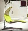 """Мягкая мебель Подвесное кресло """"Relaxa"""" за 29900.0 руб"""