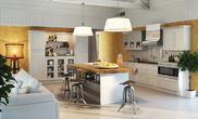 Мебель для кухни МАНЧЕСТЕР за 30000.0 руб