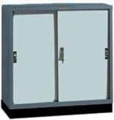Сейфы и металлические шкафы Архивный шкаф SLS 303 за 11 678 руб