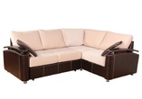 Мягкая мебель Диван угловой Престиж-03 за 62348.0 руб
