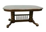 Мебель для кухни Стол обеденный 4296 за 23100.0 руб