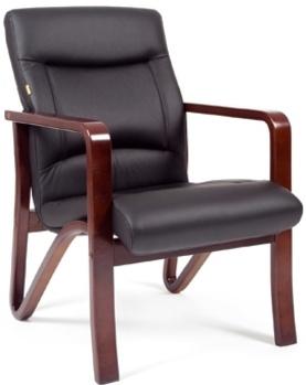 Кресла и стулья для посетителей Кресло CH 675* за 13 500 руб