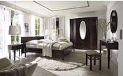 Мебель для спальни Villa за 36000.0 руб