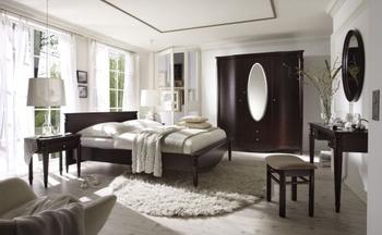 Спальни Villa за 36 000 руб