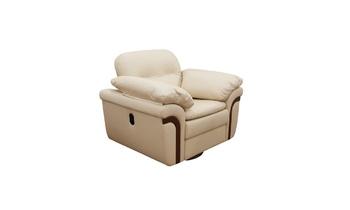 Кресла Кресло-реклайнер«Капри» за 41 030 руб