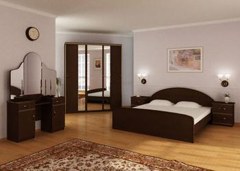 Спальни Спальня «Ева» за 48 340 руб