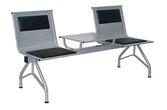 Кресла секционные КСК-10 за 5000.0 руб