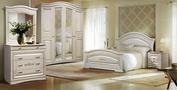 Спальня «Венера 21Д1»