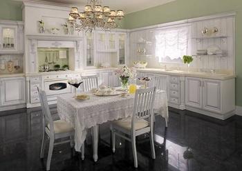 Кухонные гарнитуры Кухня за 40 000 руб