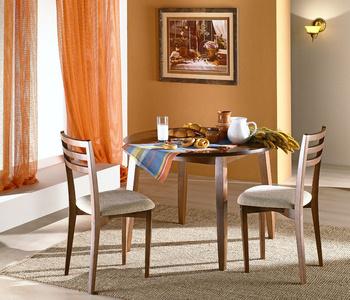 Обеденные столы Стол «Амадей Т6» за 10 500 руб