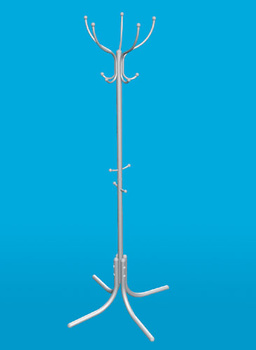 Вешалки Вешалка М-10 за 2 250 руб