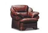 """Кресло """"Диана1"""" за 30490.0 руб"""