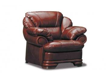 "Кресла Кресло ""Диана1"" за 30 490 руб"