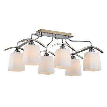 Светильники, бра, торшеры Citilux Дания CL149161 за 7 300 руб