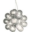 Arte Lamp Италия A5021SP-21CC за 9100.0 руб