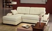 Мягкая мебель Диван угловой«Ливерпуль» за 86950.0 руб